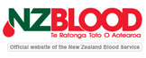 New Zeland Marrow Donation