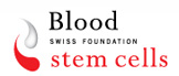 Swiss Stem Cell Donation